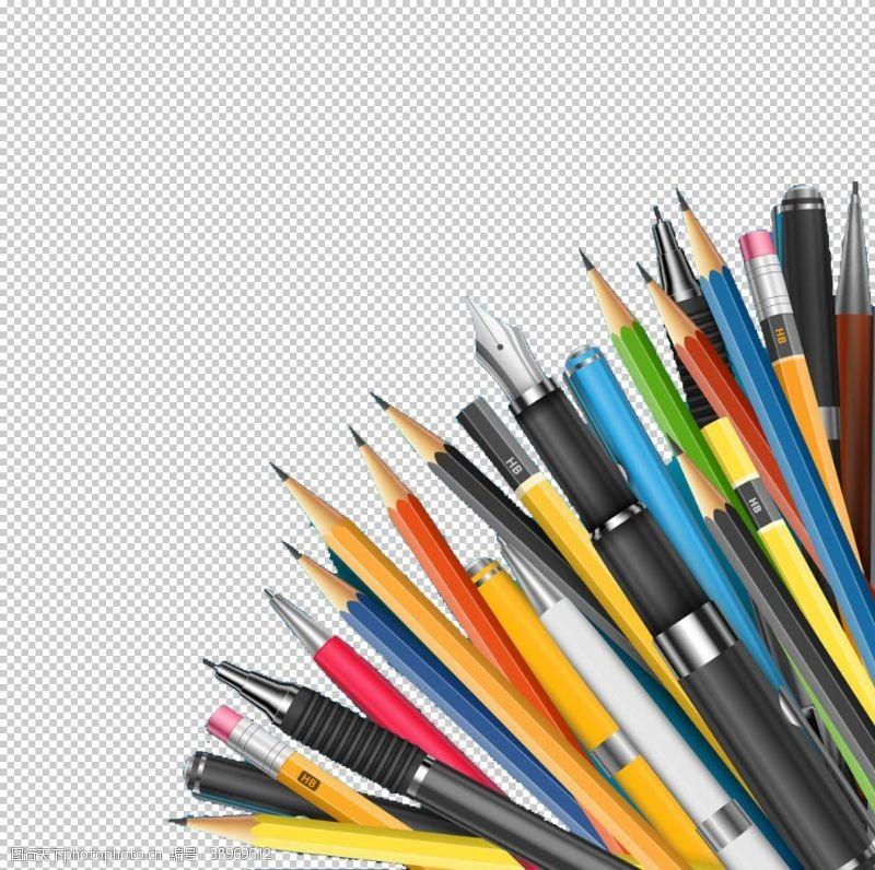 早教培训 画笔图片