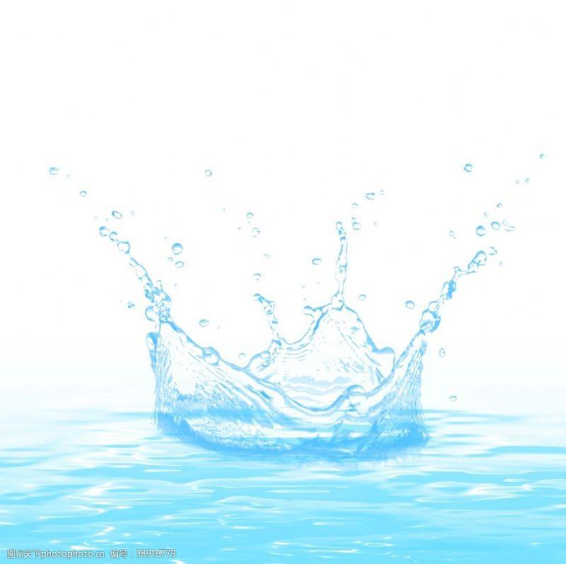 水纹设计 水波纹图片