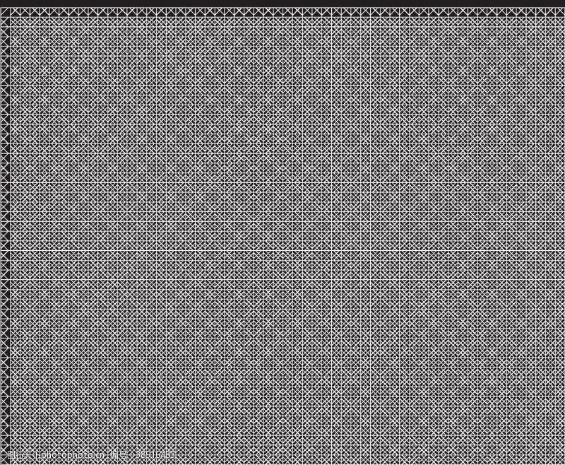 大面积背景 方菱底纹图片