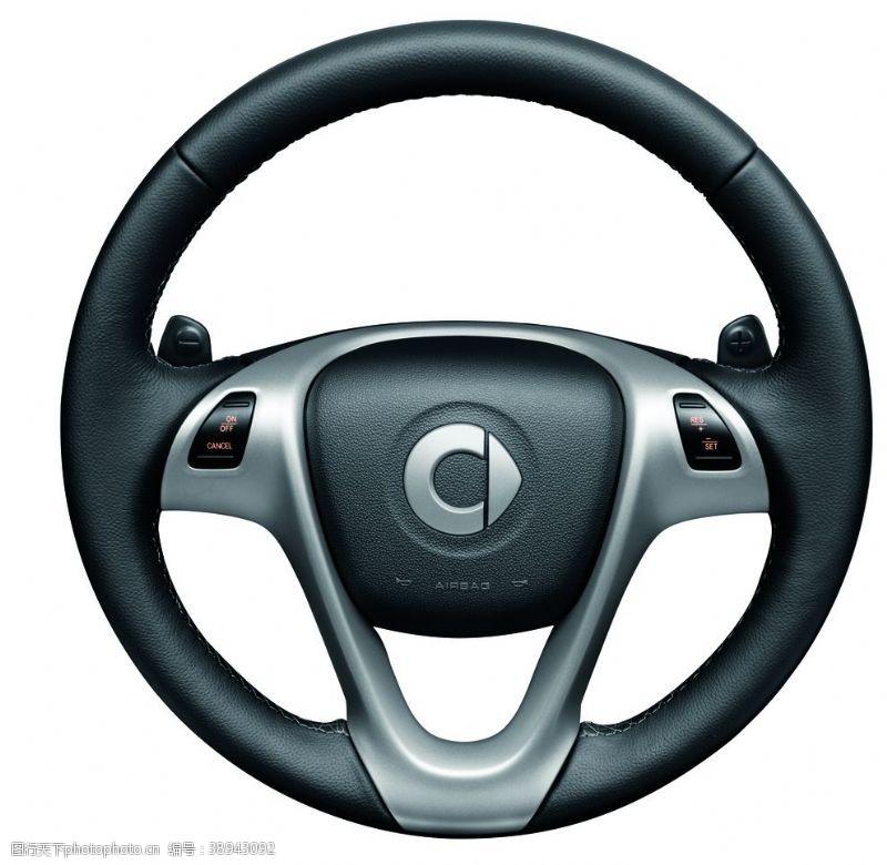 奔驰汽车 方向盘图片