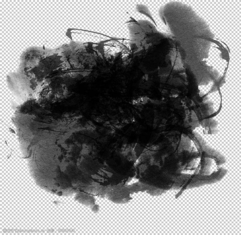 彩色烟雾素材 烟雾素材图片