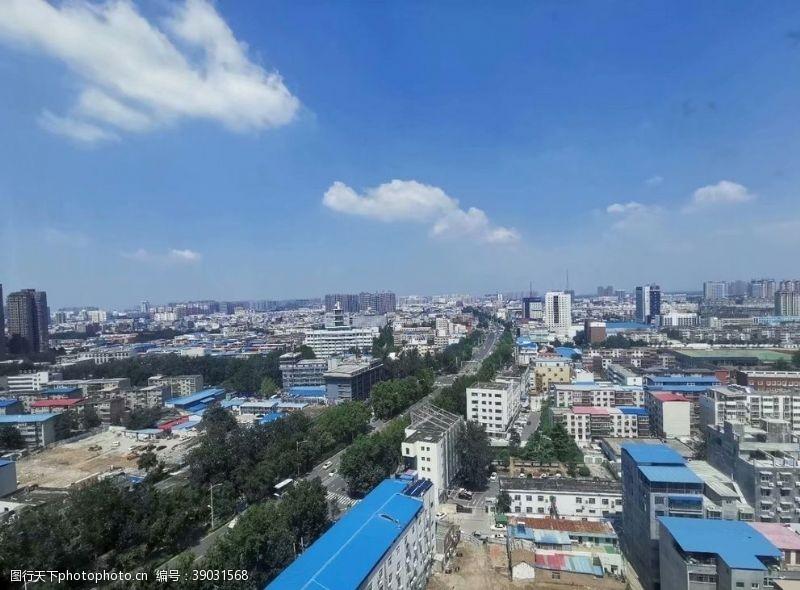 环境设计 城市风图片