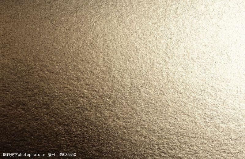金色海报 金色颗粒背景图片