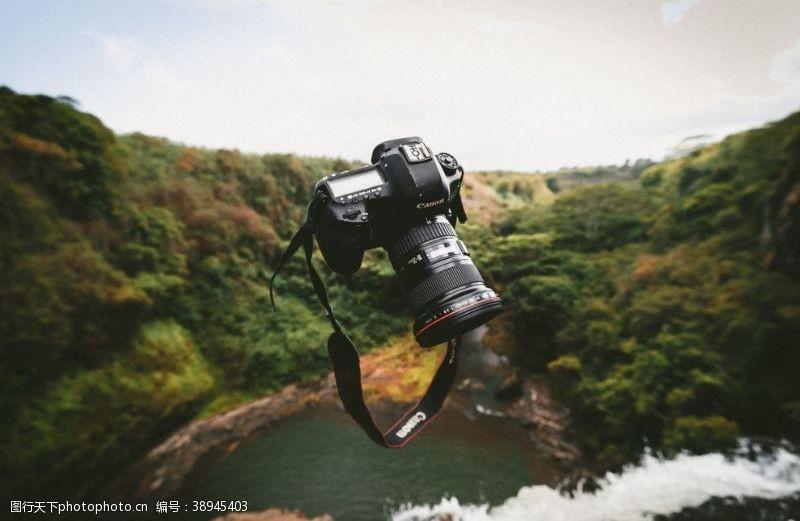 数码家电 相机图片