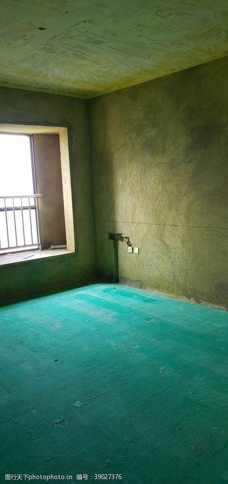 水电工程现场工艺图片