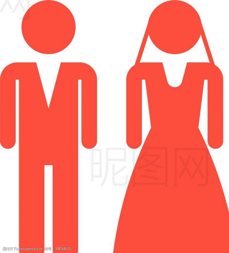 锻炼 结婚图片