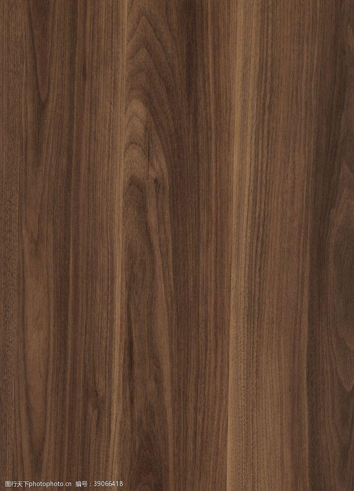 120dpi 木头木地板木纹贴图木饰图片