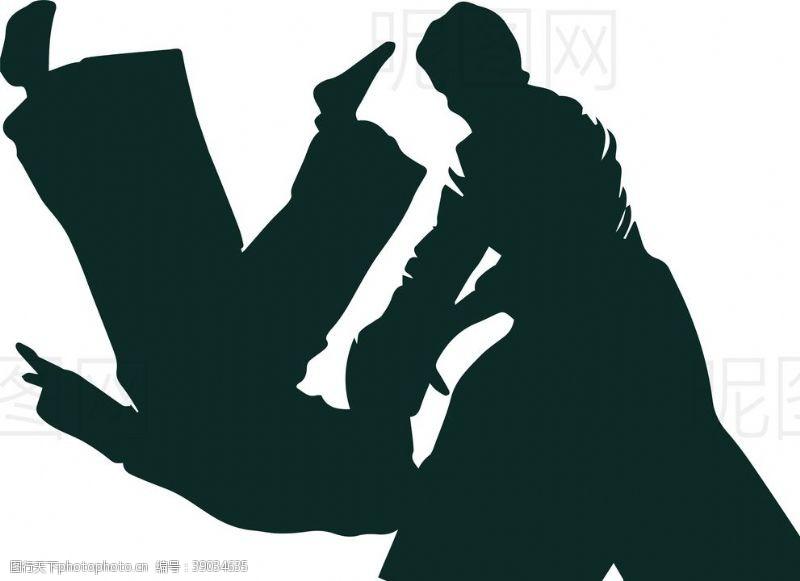 搏击 摔跤图片