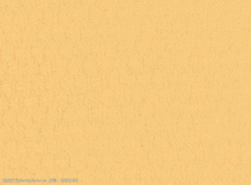 黄色底图 黄色背景纹理图图片