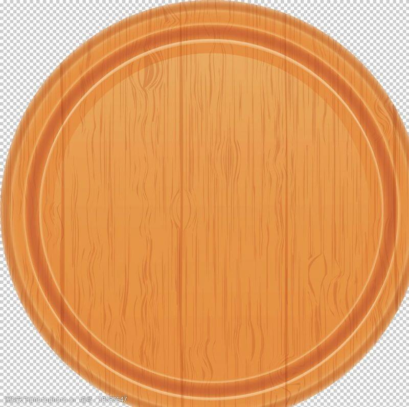 105dpi 木纹素材图片