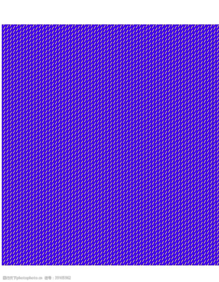 雨点 线条四方连续图片