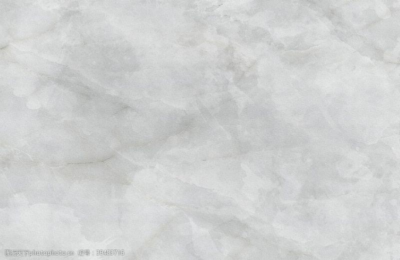 底纹大理石图片