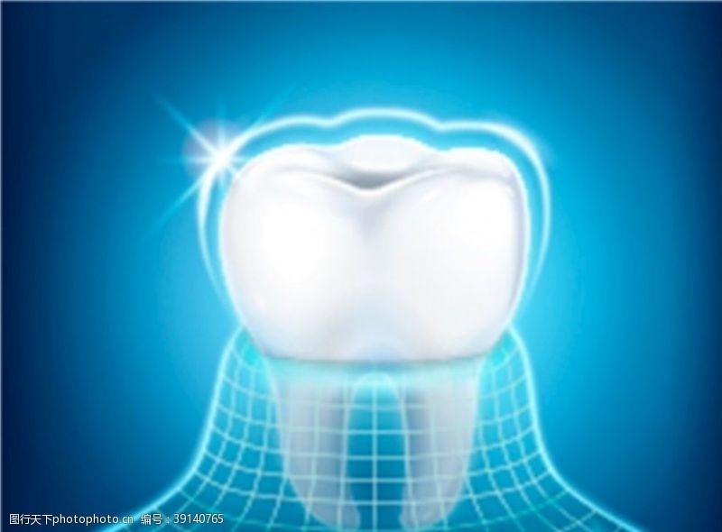 儿童牙齿 漱口水图片