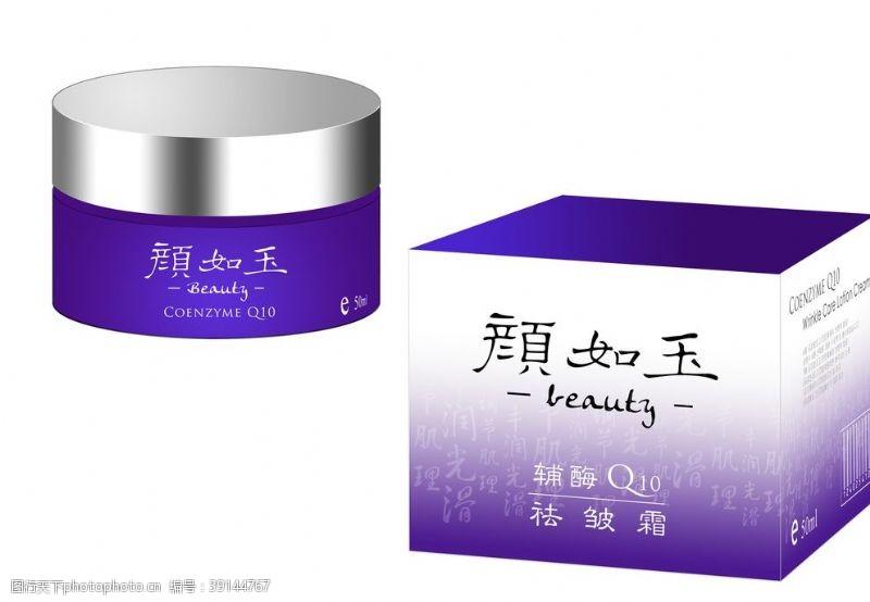 包装设计图 中国风包装图片