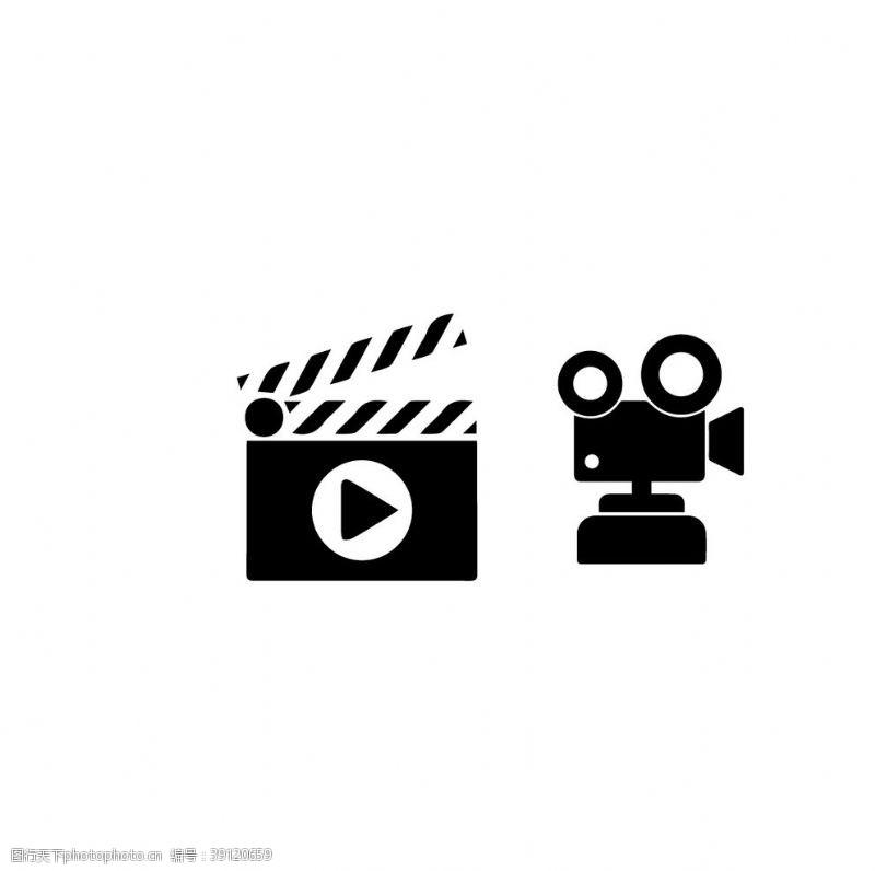 放映机 电影图片