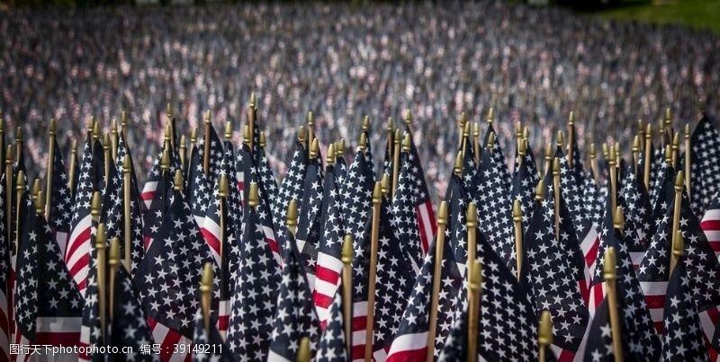 星条旗 美国国旗图片