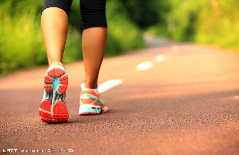 跑步运动 跑步图片