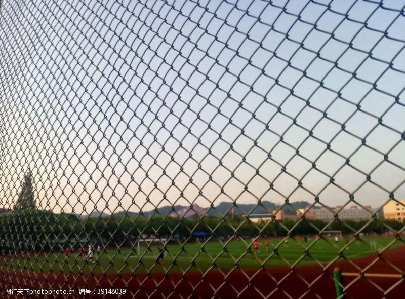足球 青春图片